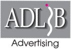 adlib-advertising