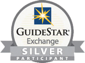 bethel-education-foundation-guidestar