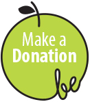 bethel-education-foundation-make-a-donation