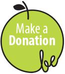bethel-education-foundation-make-a-donation