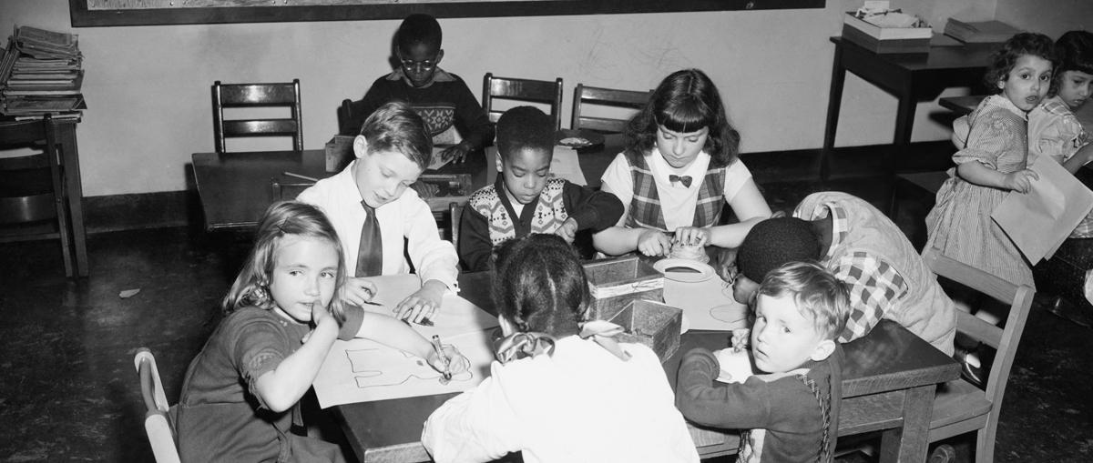 bethel-education-foundation-school-kids-at-recess