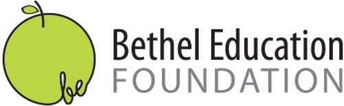 bethel-education-foundation-official-logo