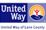 Bethel Education Foundation proudly partners with the United Way