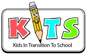 kids-in-transition-to-school