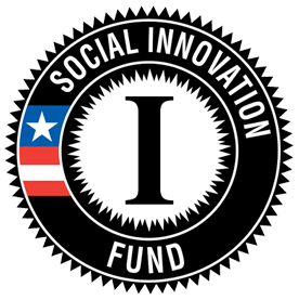 social-innovation-fund